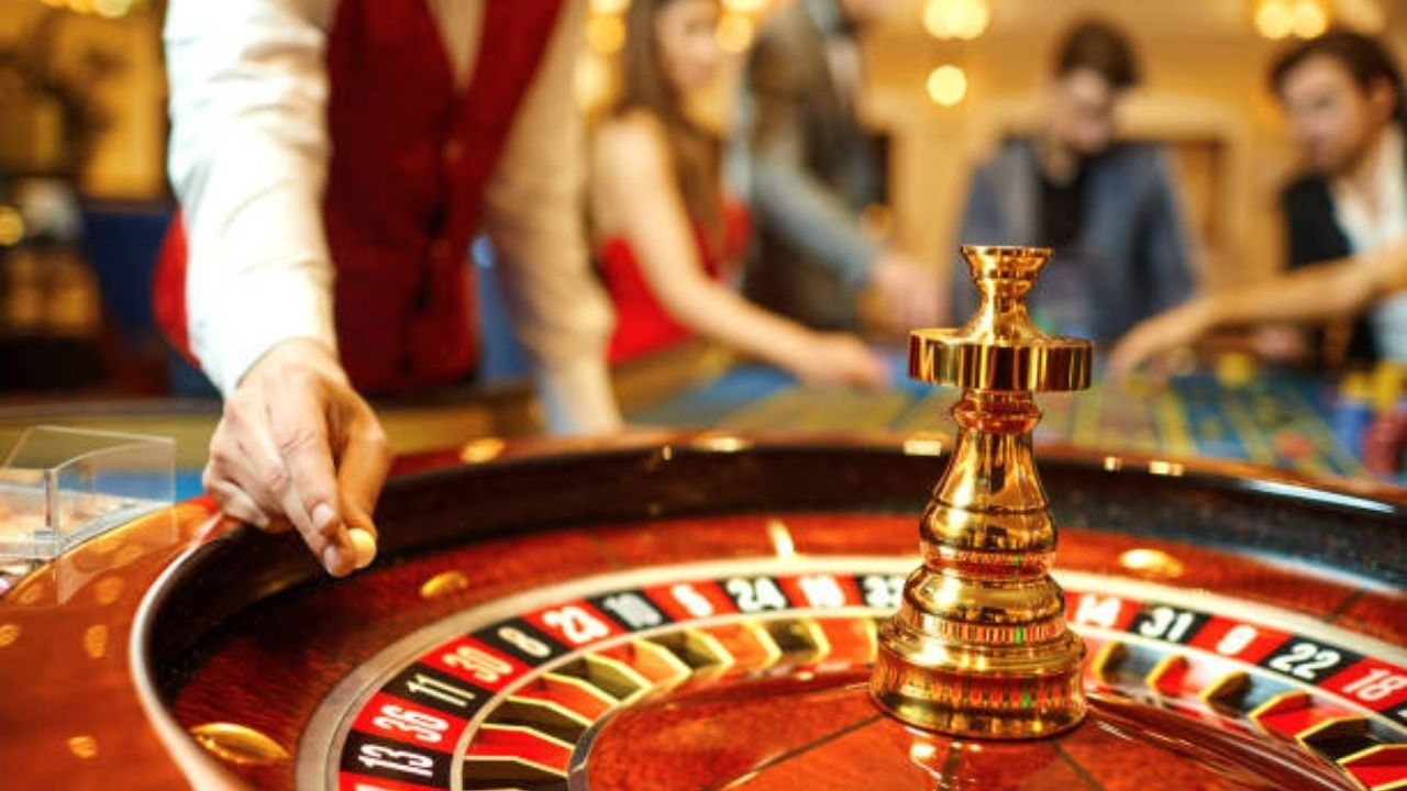 Winning with Online Slots